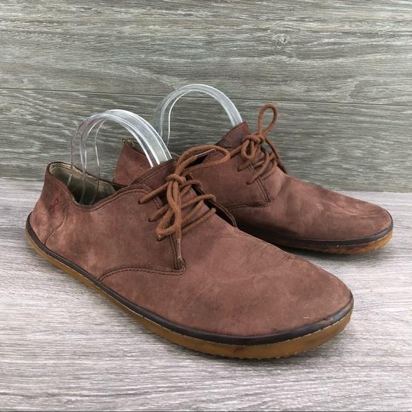 Strucnost Plata Otprilike Barefoot Leather Shoes Ics Buh Com